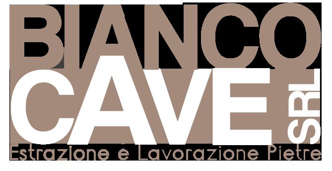 Bianco Cave