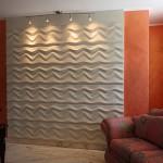 Design parete