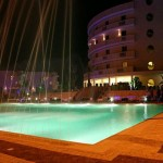 GRAND-HOTEL-DEI-CAVALIERI-3