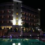 GRAND-HOTEL-DEI-CAVALIERI-6