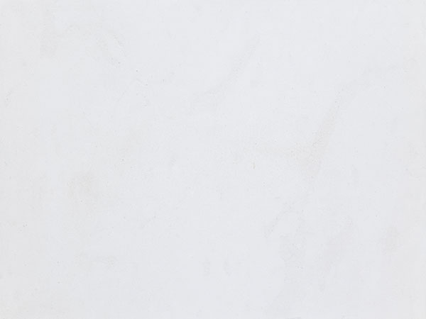 Bianca resa con un espontaneo en el feda 2013 - 3 part 2
