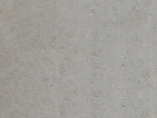 Bagno In Pietra Leccese : Bagno in pietra idee e consigli edilnet
